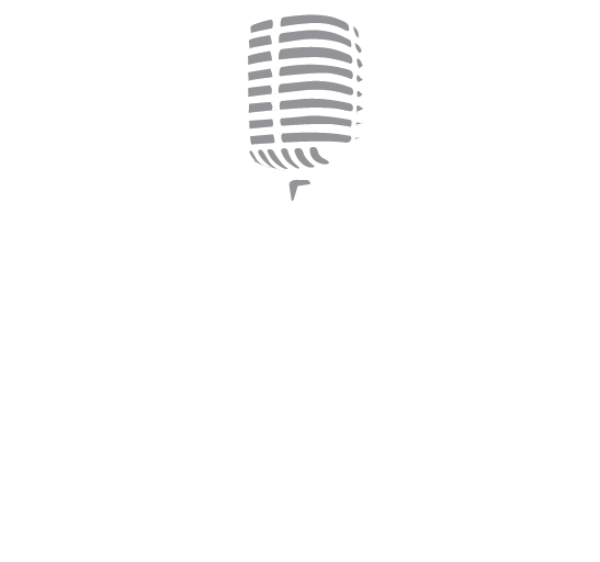 Cross Walk Quartet